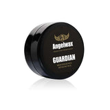 Angelwax GUARDIAN CARNAUBA WAX 30ml