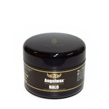 Angelwax HALO SYNTHETIC WAX 250ml