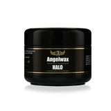 Angelwax HALO SYNTHETIC WAX 30ml
