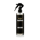 Angelwax HIDE-RATE Humectant Leather Conditioner 250ml