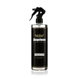 Angelwax REVENGE Bug & Insect Remover 500ml