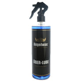 Angelwax Über-Lube – Superior Clay Bar Lubricant 500ml