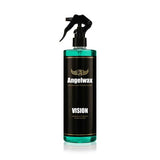 Anglewax VISION Superior Automotive Glass Cleaner 500ml
