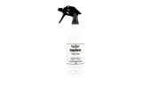 Angelwax Chemical Resistant Heavy-Duty Bottle & Sprayer
