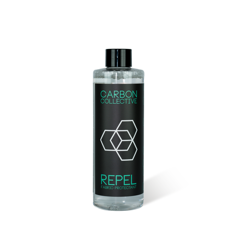 Carbon Collective Repel Fabric Protectant 250ml