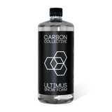 Carbon Collective Ultimus Snow Foam 1 Litre