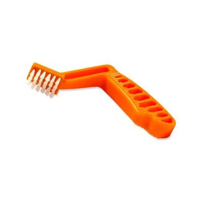 Clean and Shiny Pad Conditioning Brush