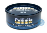 Collinite 915 Marque D'Elegance Wax 12oz