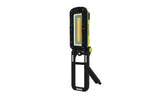Unilite CRI-700R Powerful Detailing Light