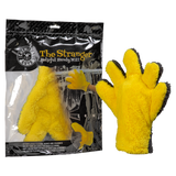Chemical Guys - The Stranger Helpful Handy Mitt