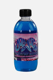 Dodo Juice Spirited Away (Screen Wash Concentrate) 500ml