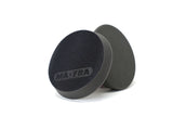#Labocosmetica Black Pad Super Refinishing 145mm