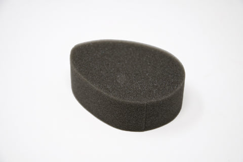 Bilt Hamber Applicator Pad - Grey