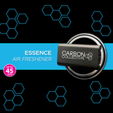 Carbon Collective Aluminium Vent Air Fresheners