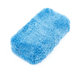 The Rag Company Eagle Microfiber Detailing Applicator Sponge Pad