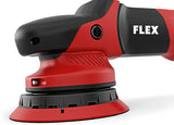 Flex XFE 7-15 150 Random Orbital Polisher