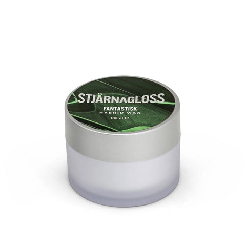 Stjärnagloss Fantastisk High Performance Hybrid Wax 100ml
