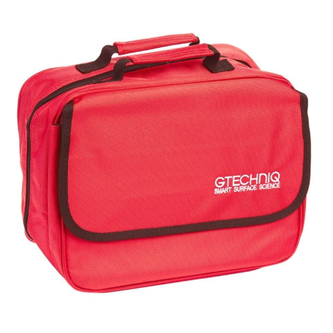 Gtechniq Large Branded Detailing Kit Bag
