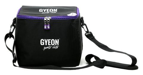 GYEON Q2M Detailing Kit Bag (Small)