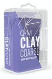 GYEON Q2M Clay Bar (Coarse) 100g - NEW