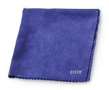 GYEON Q2M Suede Microfiber Cloth 10cm x 10cm (10 Pack)