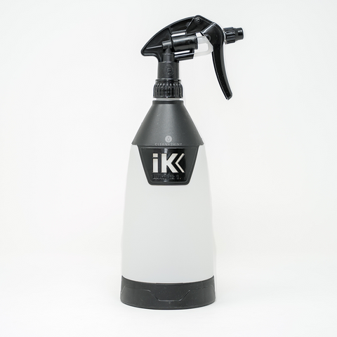 IK Sprayer Multi TR 1 - 1 Litre Sprayer