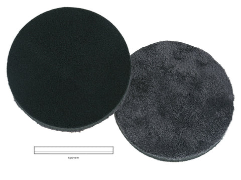 Lake Country Microfiber Polishing Pad 5.5""