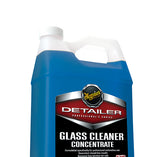 Meguiars Glass Cleaner Concentrate 3.78L