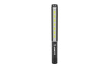 Unilite PL-3 Alumimium LED Inspection Light