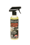 P&S Xpress Interior Cleaner - 473ml