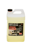 P&S Xpress Interior Cleaner - US Gallon (3.79 Litres)