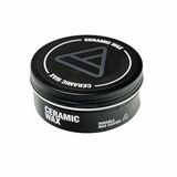 Alchemy Ceramic Wax (200ml)