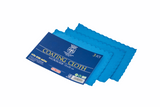 #LABOCOSMETICA Coating Cloth (microsuede 15 x 10cm)