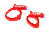 Rupes Cable Clamp (9.Z1024)