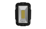 Unilite SLR-1750 Power Bank Site Light