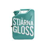 Stjarnagloss Ocean Air Freshener - Card Hanging Type