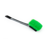 The Rag Company Soft Grip Wheel And Body Brush