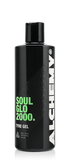 Alchemy Soul Glo 2000 - Tire Gel (500ml)