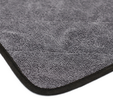 The Rag Company Double Twistress Premium Loop Drying Towel 20 x 24
