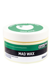ValetPRO Mad Wax 250ml