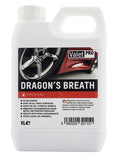 ValetPRO Dragon's Breath 1 Litre