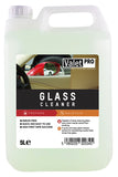 ValetPRO Glass Cleaner 5 Litre