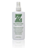 Zaino Z-9 Leather Soft Spray Cleaner