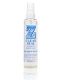 Zaino Z-CS Clear Seal