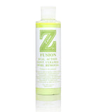 Zaino Z-PC Fusion Dual Action Paint Cleaner Swirl Remover