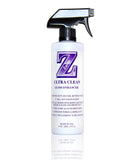 Zaino Z-6 Ultra Clean Gloss Enhancer Spray