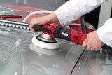 Flex XC 3401 VRG Positive Drive Professional Orbital Polisher