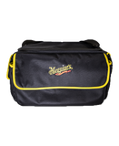 Meguiars Large Kit Bag