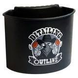 Detailing Outlaws Buckanizer - Various Colours