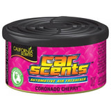 California Scents Coronada Cherry Automotive Car Scent